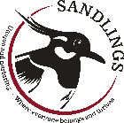 Sandlings Primary School